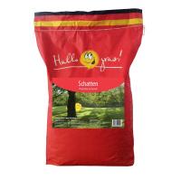 Семена газона SCHATTEN GRAS - 10 кг