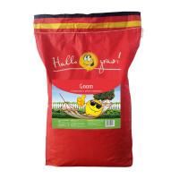 Семена газона GNOM GRAS - 10кг