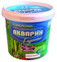 Акварин газонный - 1 кг